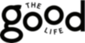 The_Good_Life_Main_Logo.jpg