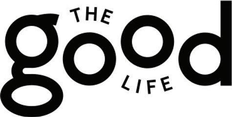 The_Good_Life_Main_Logo.jpg