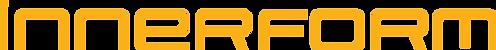Innerform Logo Rape Yellow RAL1021 W.506