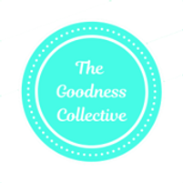 The Goodness Collective.png