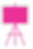 EASEL-PINK.png