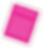 PAPER-PINK.png