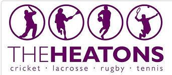 Heatons Sports Club.jpg