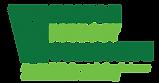 HMC Logo with tagline - transparent back