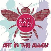 Art In The Alley logo.jpg