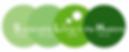 SLH-Logo.png