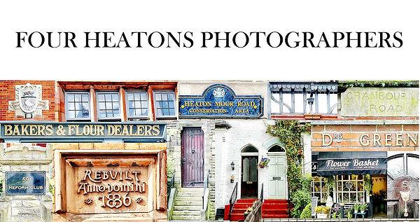 Four Heaton Photographers.jpg
