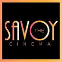The Savoy.jpg