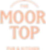 The Moor Top.png