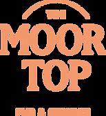 The Moor Top.png