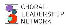choral-leadership-network-colour-logo.jp