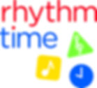 Rhythm Time RTime Logo_CMYK_NEW 1MB.jpg