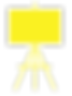 EASEL-YELLOW.png
