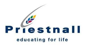 Priestnall.jpg