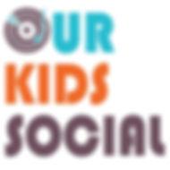 OKS logo2.jpg