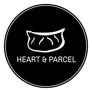 Heart & Parcel.jpg