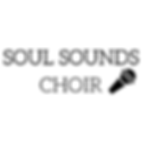 SOUL SOUNDS CHOIR-2 copy.png