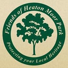 Heaton Moor Park.jpeg