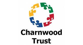 charnwood_logov2.jpg