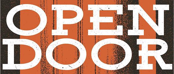 Open Door logo.jpg