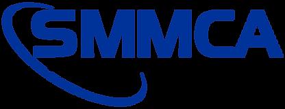 Final SMMCA PNG.png