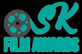 SK Film Awards logo designs-01.png