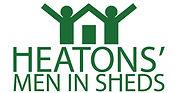 Men In Sheds logo_700_366_facebook_impor
