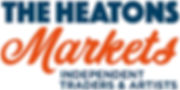 THE-HEATONS-MARKETS-MASTER-LOGO.jpg