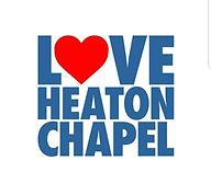 love heaton chapel.jpg