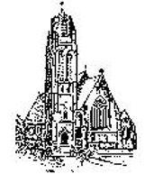 St Pauls Logo.JPG