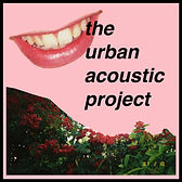 The Urban Acoustic Project logo.jpg