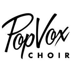 PopVox.jpg