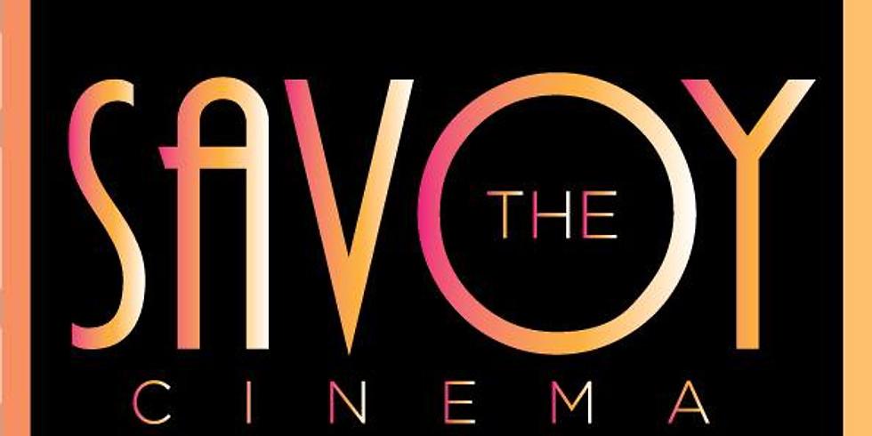 Savoy Arts Film - Lucky