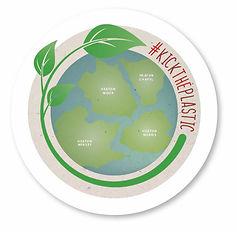 Kick The Plastic_Social_Media_Badge.jpg