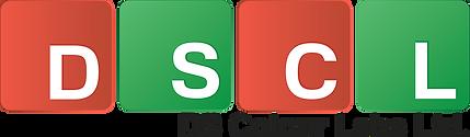 DS Colour Labs logo.png