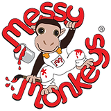 Messy-Monkeys-Logo_optimised.png