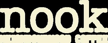 nook-light-logo-01.png