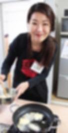 yumiiiiii.jpg