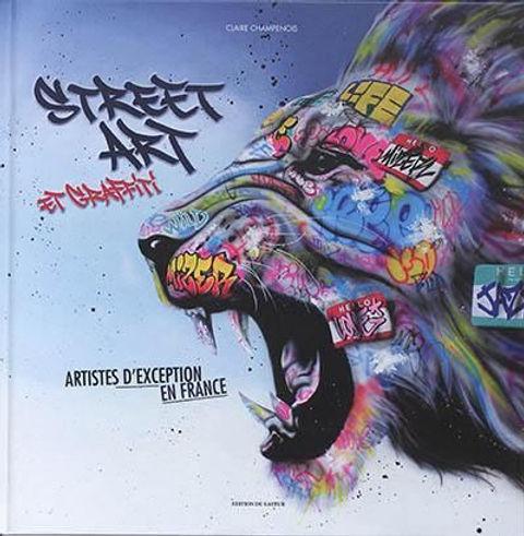 Street-art-et-graffiti.jpg