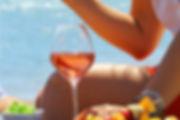 Vin-rose-sud-de-france.jpg