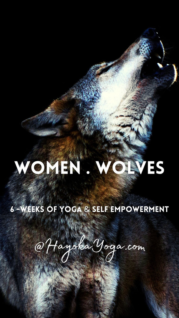 Women and Wolves.jpg