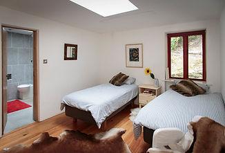 Monalea mid-twin-bedroom.jpg