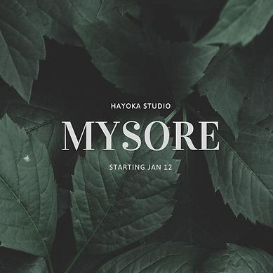 Mysore RC Website.png