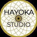 hayoka_studio_logo.png