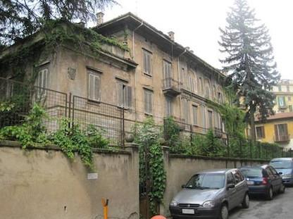 villa-dandolo-varese-monastero-annunciat