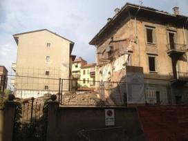 la-demolizione-di-villa-dandolo-inserita