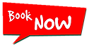 book-now-png-5-RED.png