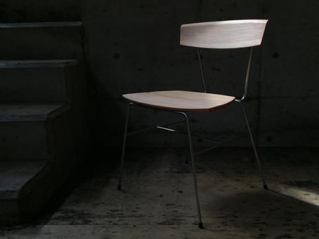 リビングデザインセンターOZONE(新宿)で家具展