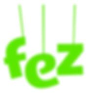 (C) FEZ