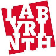 (C) Labyrinth Kindermuseum